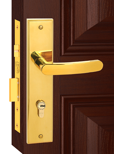 lock-the-door-VietTiep-Lock-04165