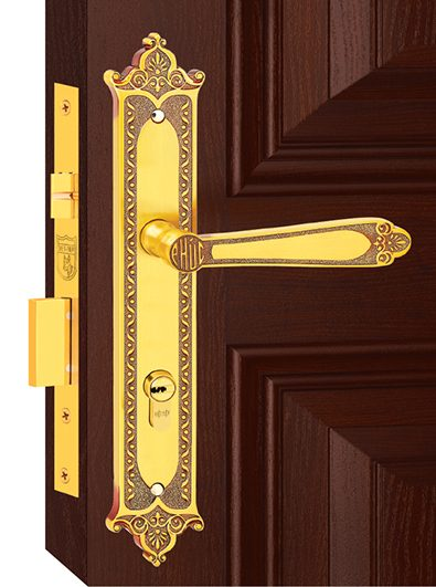 Lock-the-door-VietTiepLock-04187