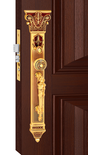 Lock-the-hall-door-VietTiep-Lock-04190 new