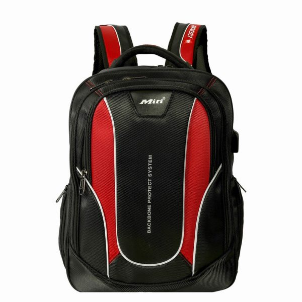 Backpack Office Laptop BL35009AM