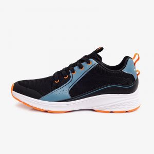 Bitis-Hunter-Core-Classic-Blue-Mens-Sneakers