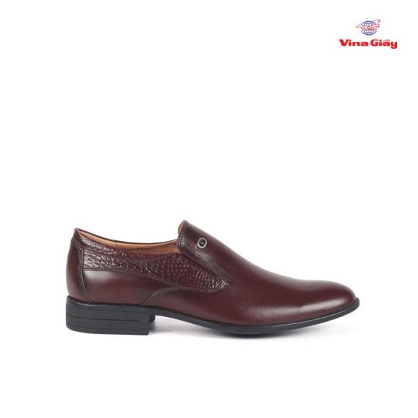Vina Giay - Men Shoes AGT.J0047