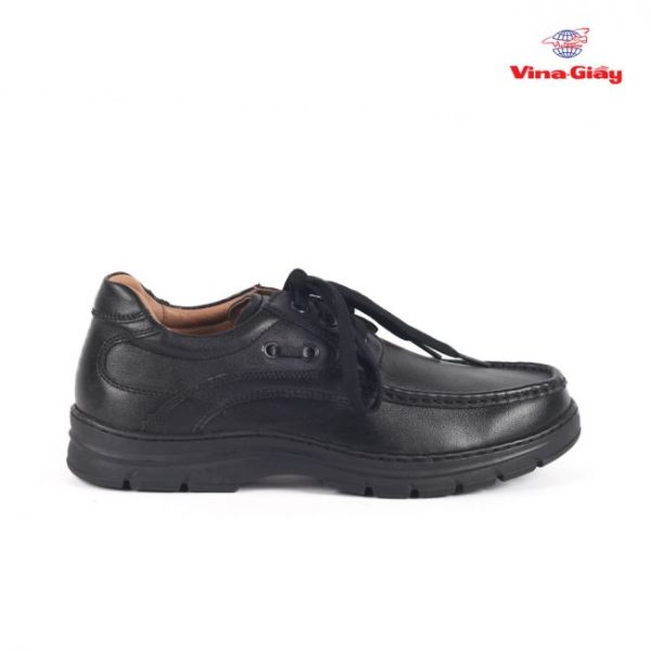 Vina Giay - Mens Loafer Shoes ACF.H0015