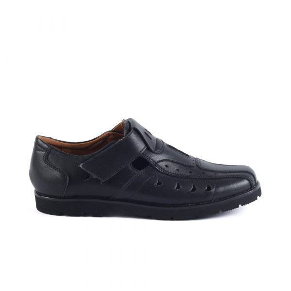 Vina Giay - Men's Loafers ARO.A0005