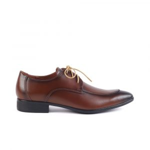 Vina Giay - Men's Oxford Shoes AGT.A0004