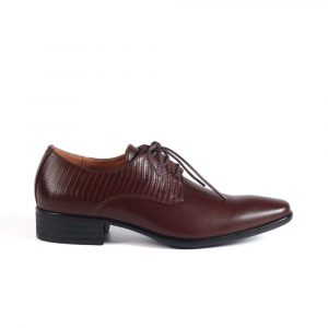 Vina Giay - Men's Oxford Shoes AGT.J0057