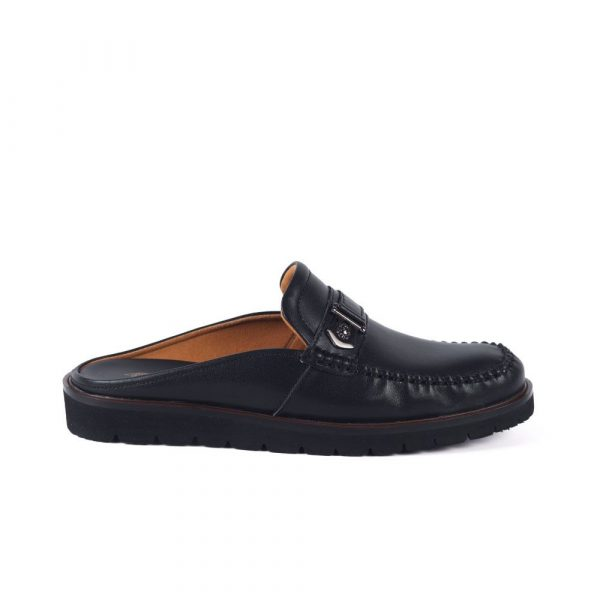 Vina Giay - Men's Slip-on Loafers ASB.A0004