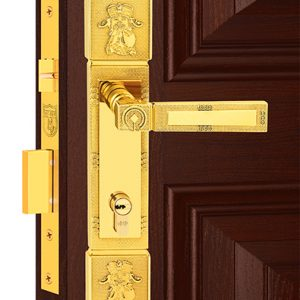 Lock-the-door-VietTiep-Lock-04188