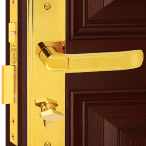 Lock-the-door-to-the-room-VietTiep-Lock-04325