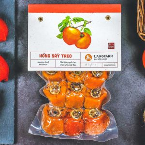 Dried-hanging-Persimmon-225g-110627