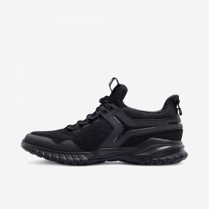 Biti's Hunter X Midnight 2 Women's Sneakers DSUH00500DEN (Black)