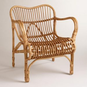 Rattan Chairs- Hand-Textile Chairs-Outdoors-Furniture Chairs