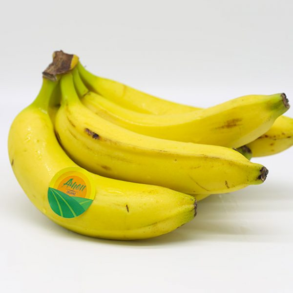 HIGH-QUALITY-CAVENDISH-BANANA-WITH-CERTIFICATION-HACCP-FROM-VIET-NAM-AMEII