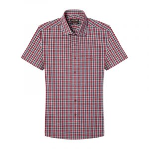 Pierre-Cardin-Short-Sleeved-Shirt-for-Men-An-Phuoc-PSN001206