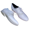 Shoes-for-icreasing-height-with-white-lace-up-HD7556