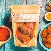 Dried-Passion-Fruit-250g-110724