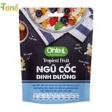 Nutrition-Cereal-tropical-fruit