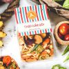 Dried-Vegetables-Mix-450g-110110