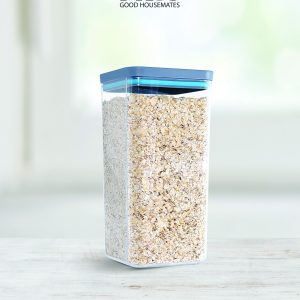 Food Containers - Fitis - NORA 2A - Containers and Storage