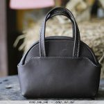 Bags-for-Women-Vintage-1576