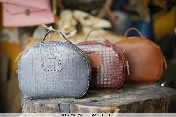 Leather-Bags-Vintage-for-Women-1577
