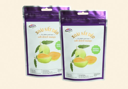 Dried-Mango-best-vietnamese-products