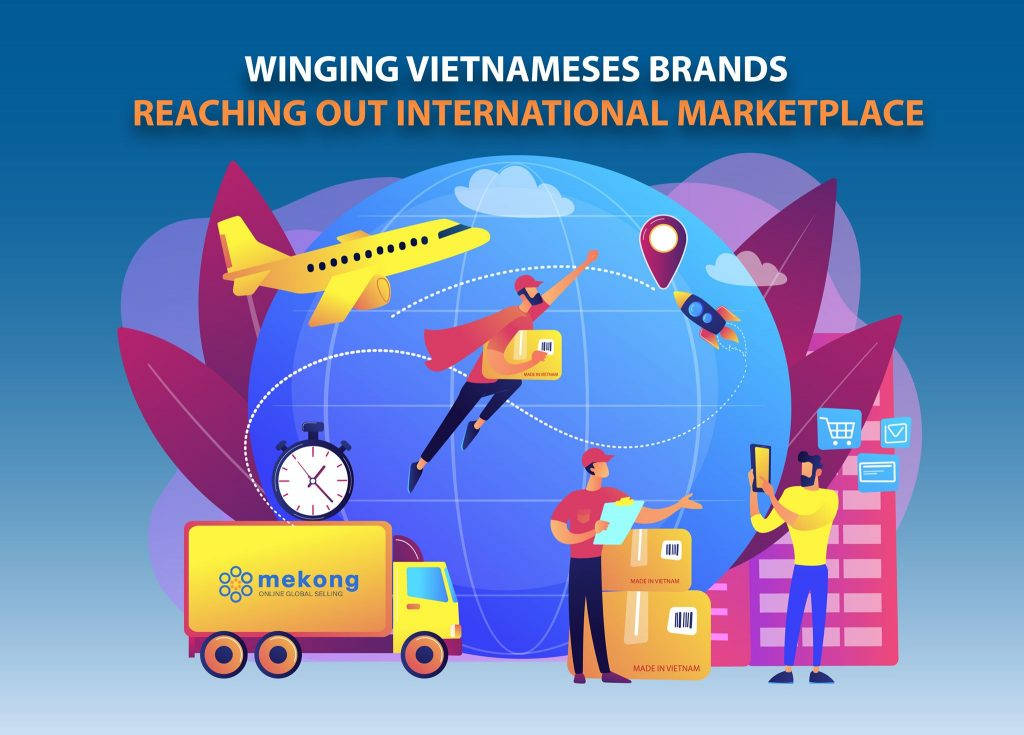 Popular-Made-in-Vietnam-Products-Suppliers