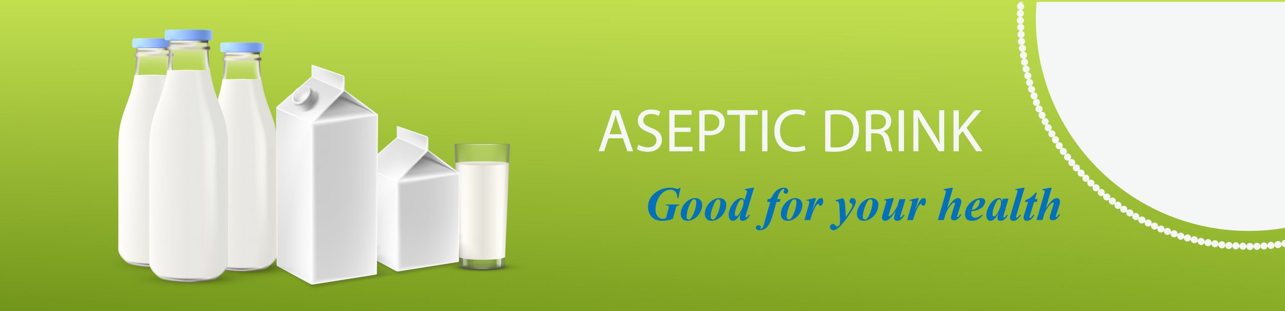 Aseptic_1360x330