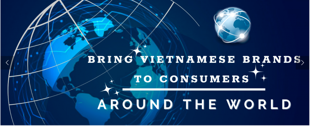 lets-research-about-mekong-global-trading-with-us