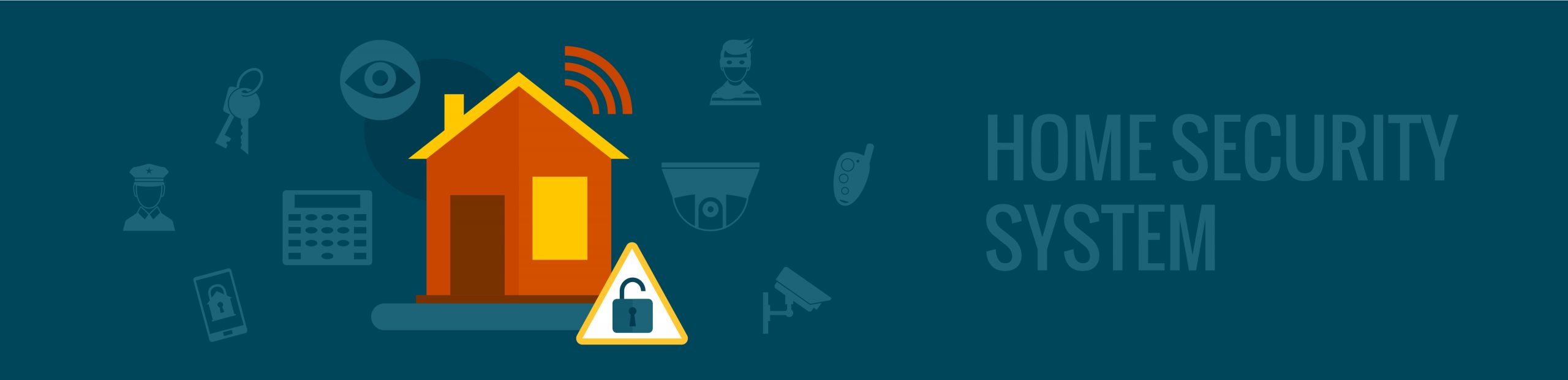 Security Devices_1360x330