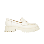 shoes-1024x1024-removebg-preview