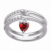 snd2kn92630.404-silver-ring-pnjsilver-with-red-stone-02