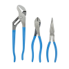 tools-1024x1024-removebg-preview